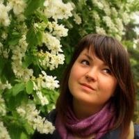 anya-stepanova