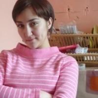 aleksandra-mindubaeva