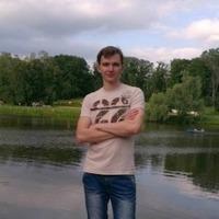 aleksey-nabok