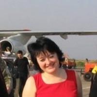 eva-gulyaeva