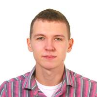 kuznetsovandrey175