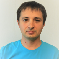 renat-shaymardanov