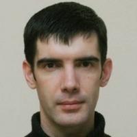 acemyonov