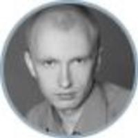 vadim-romanov