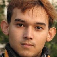 Марат Самигуллин (marat-samigullin) – Специалист по подбору и обучению персонала