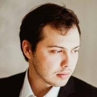 kosyakov-anton