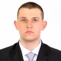 dmitriyf17