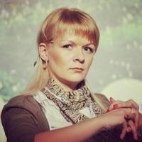 penchilova-darya