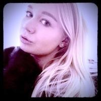 Kristina Zvorykina (kristina-zvoryikina) – Рекрутер IT/Media