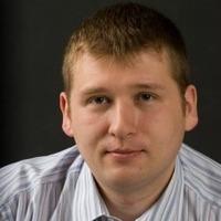 aleksey-smirnov177