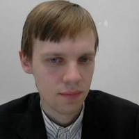kononov-vv