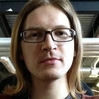 Дмитрий Рыжов (dxyzb) – Web developer