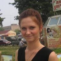 e-smirnova38