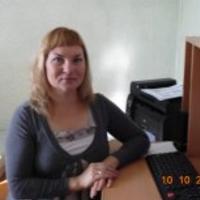s-klyushova