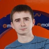 voropaev1