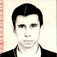 Игорь Дорожкин (idorozhkin1) – Юрист Сочи