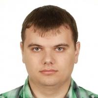 d-savenkov