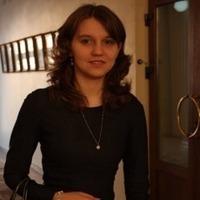 margarita-klimtsova