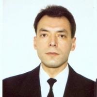 ustenko-sergey