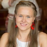 Юлиана Шкура (y-shkura) – маркетолог/менеджер интернет-проектов/интернет-маркетолог