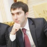 harharov