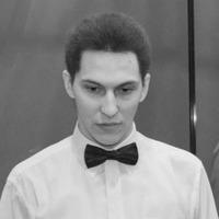 pavel-mihaduk