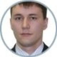 harlamov-aleksey