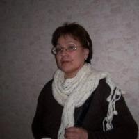 ivanova-natalya129