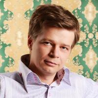 mike-tolkachev