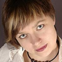 Ирина Столярова (aleksandrovna-irina7) – Многостраничная полиграфия