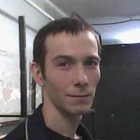 aleksandr-artyuhin2