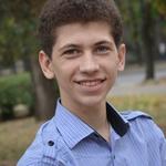 Виктор Дяченко (viktordyachenko5) – Журналистика