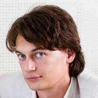 maxim-sheronov