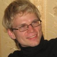 nchirkov