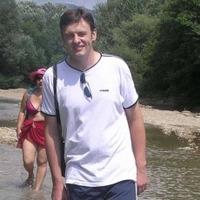 Александр Топчиев (topchiev) – Net Разработчик