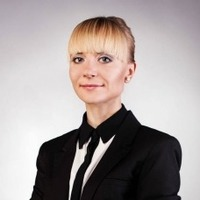 olesya-korsak