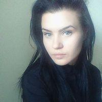 elena-yanchenkova