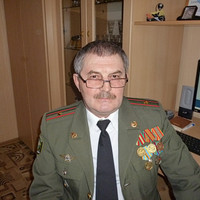 yuriy-scherbakov10