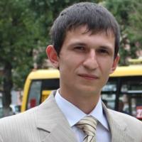 yzigunov