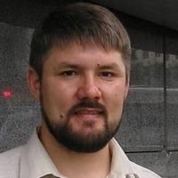 rafail-minachev