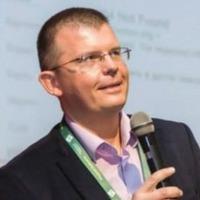 Сергей Людкевич (ludkiewicz) – SEO-аналитик, реверс-инженер