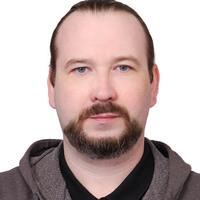 mmironenkov