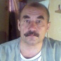 mazgo-anatoliy