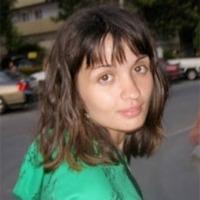 ilonakhafizova
