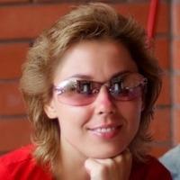 regina-chernyavskaya