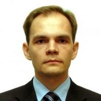 shepilov