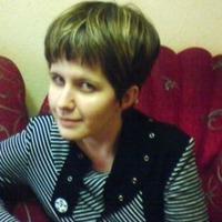 natalya-babunova