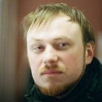 pankratov-vasiliy1