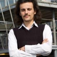 Александр Рощин (roschin-aleksandr3) – Копирайтер