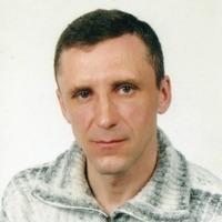 malofeev-mihail
